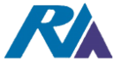 R Act Holding株式会社